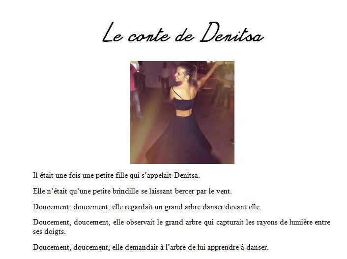 conte Denitsa