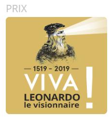 prix Vinci