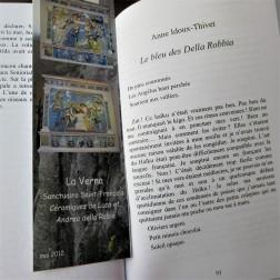 le bleu des della robbia (2)