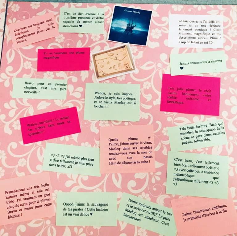mur motivation 1